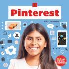 Pinterest (Social Media Sensations) Cover Image