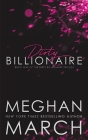 Dirty Billionaire Cover Image