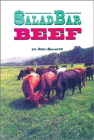 Salad Bar Beef Cover Image