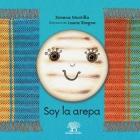 Soy la arepa Cover Image