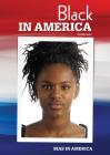 Black in America Cover Image