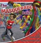 The Masquerade Dance Cover Image