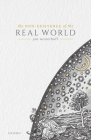 The Non-Existence of the Real World Cover Image