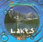 Lakes (Water Habitats) Cover Image