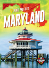 Maryland Cover Image