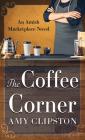 The Coffee Corner Cover Image