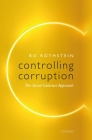 Controlling Corruption: The Social Contract Approach Cover Image