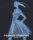 Fashion Drawing Encyclopedia Cover Image