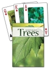 Trees of the Northeast Playing Cards (Nature's Wild Cards) Cover Image