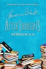 Afterthoughts: Version 2.0 Cover Image