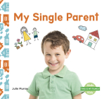 My Single Parent Cover Image