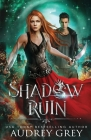Shadow Ruin Cover Image