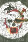 Primitive Mentor (Pitt Poetry Series) Cover Image