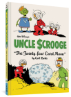 Walt Disney's Uncle Scrooge Vol. 22: