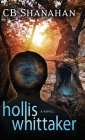 Hollis Whittaker Cover Image