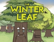 The Winter Leaf Cover Image
