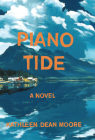 Piano Tide Cover Image