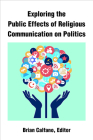 Exploring the Public Effects of Religious Communication on Politics Cover Image