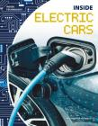 Inside Electric Cars (Inside Technology) Cover Image