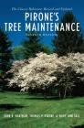 Pirone's Tree Maintenance Cover Image