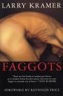 Faggots Cover Image