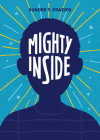 Mighty Inside Cover Image