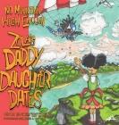 No Mountain High Enough: Zola's Daddy-Daughter Dates Cover Image