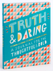 Truth & Daring: A Journal for the Thoughtful & Bold Cover Image