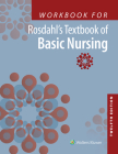 Workbook for Rosdahl's Textbook of Basic Nursing Cover Image