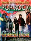 The Grateful Dead (Popular Rock Superstars of Yesterday and Today) Cover Image