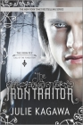 The Iron Traitor Cover Image