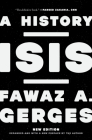 Isis: A History Cover Image