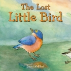 The Lost Little Bird Cover Image