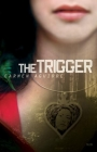The Trigger Cover Image