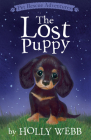 The Lost Puppy (Pet Rescue Adventures) Cover Image