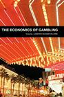 The Economics of Gambling Cover Image