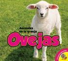 Ovejas = Sheep (Animales en la Granja) Cover Image