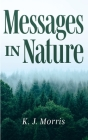Messages in Nature Cover Image