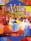 La Valse in Full Score (Dover Music Scores) Cover Image