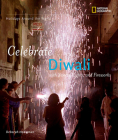 Celebrate Diwali (Holidays Around the World) Cover Image