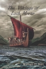 The Vikings of Loch Morar Cover Image