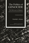 The Politics of Genocide: The Holocaust in Hungary, Condensed Edition Cover Image