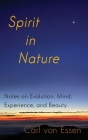 Spirit in Nature Cover Image