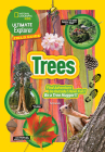 Ultimate Explorer Field Guide: Trees Cover Image