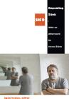 Repeating Zizek ([Sic]) Cover Image