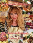 Annamaria's Kitchen - The Tastes of Hungary Cover Image