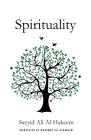 Spirituality Cover Image