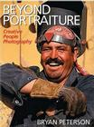 Beyond Portraiture: Creative People Photography Cover Image