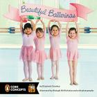 Beautiful Ballerinas (Penguin Core Concepts) Cover Image