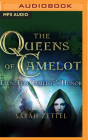 Elen: For Camelot's Honor Cover Image